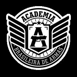 Academia Brasileira de Armas