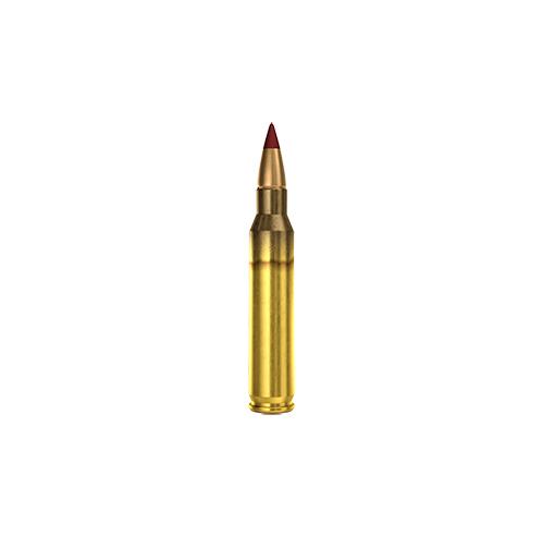 Munição CBC 5,56x45mm Traçante (NATO Tracer) L110